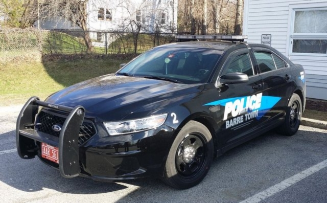Welcome to the barre town police department btpdgroupjuly20171 copy cruiser2 sciox Gallery