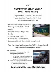 1.Clean-Sweep-English-Flyer-1-234x300