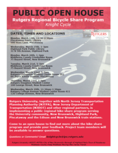Bike-Share-Public-Open-House-Flyer_ENG-pic-233x300