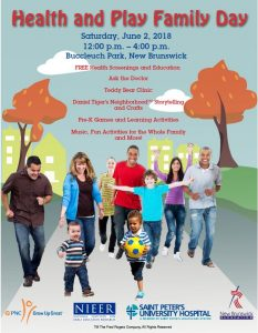 Family-Day-Flyer-English-Version-1-233x300