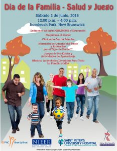 Family-Day-Flyer-Spanish-Version-1-233x300