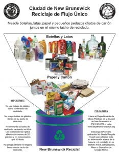 Recycling-Spanish-233x300