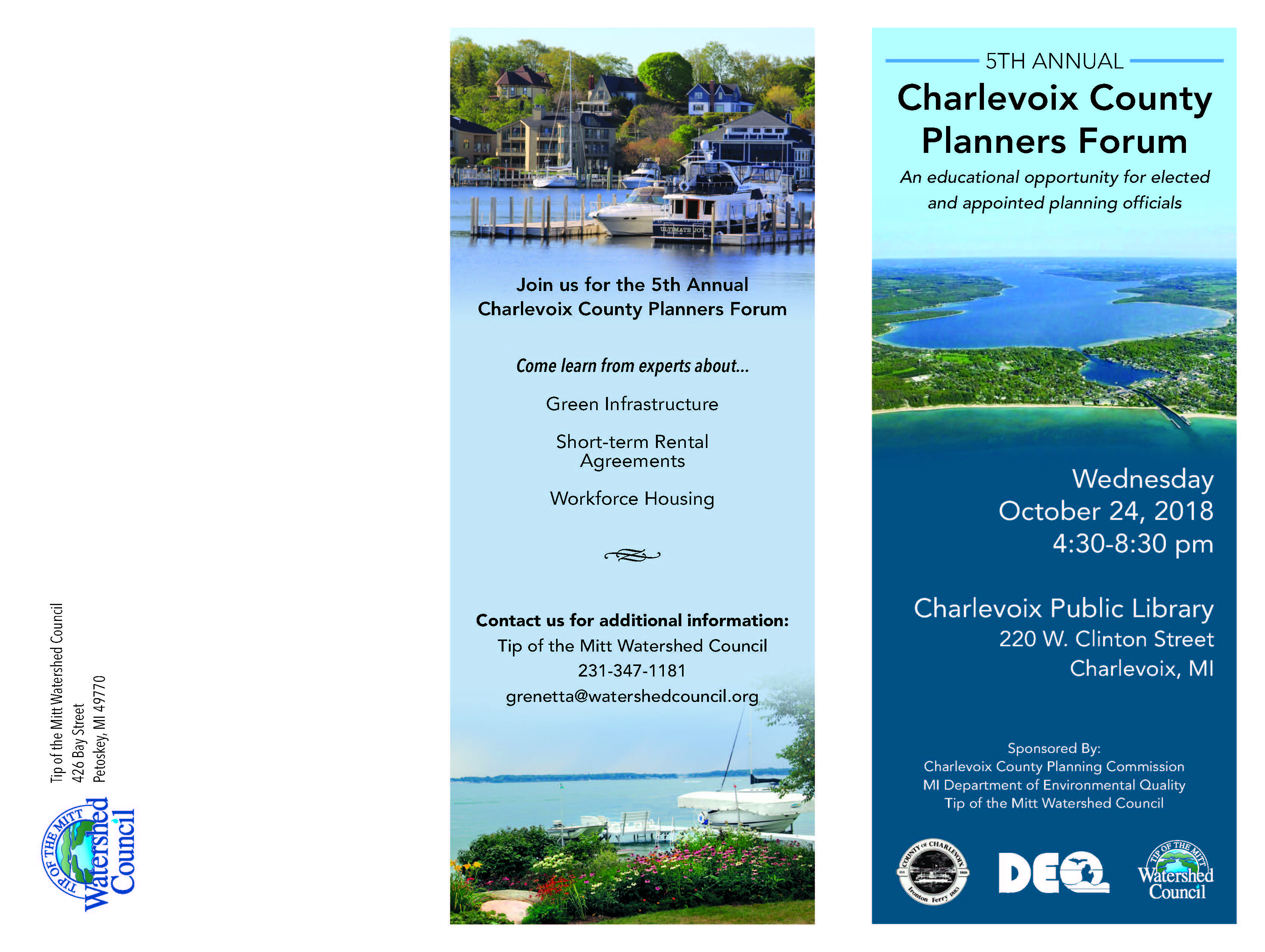 Charlevoix Co Planners Forum Brochure 10-24-18_Page_1