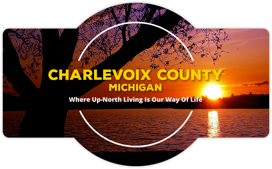 Welcome to the county of charlevoix county mi tag photo publicscrutiny Gallery