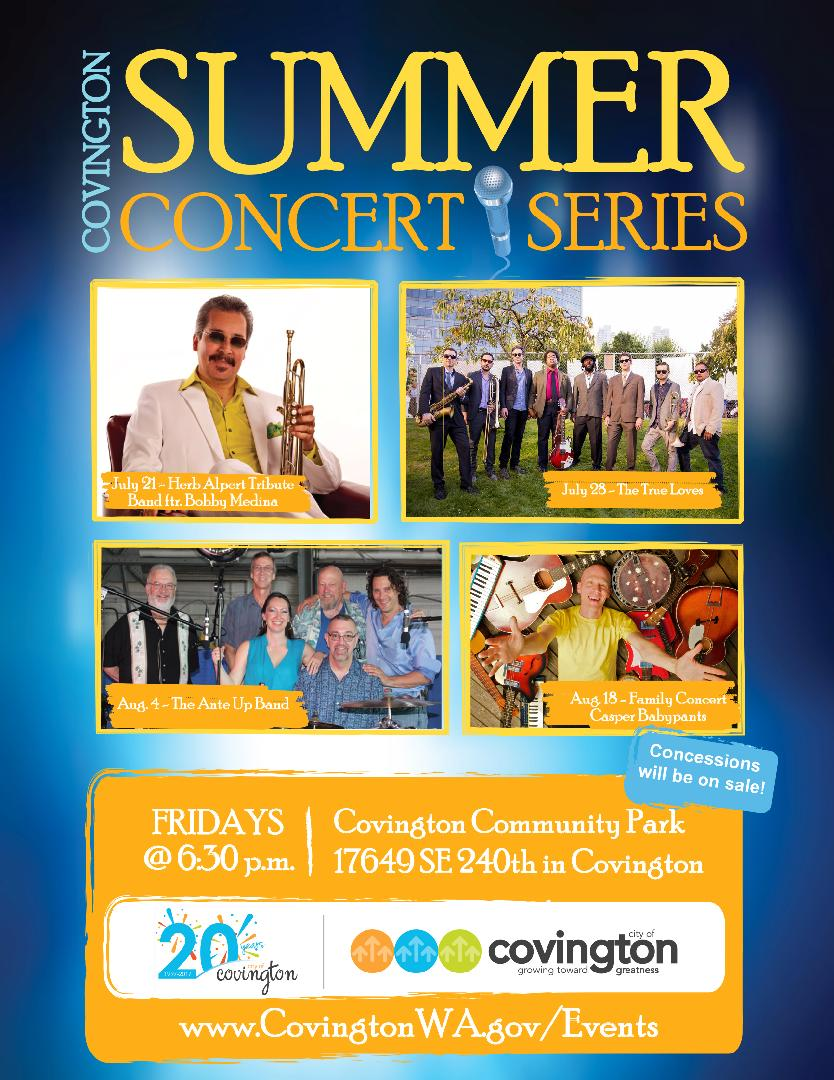 SummerConcertFlyer20172