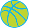 Basketball Website Icon