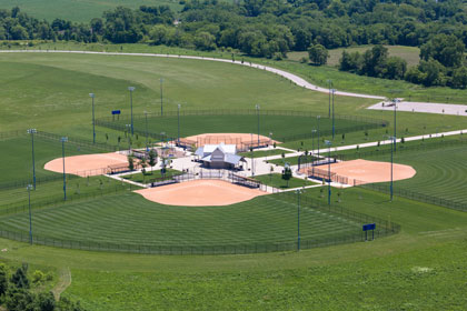 Greater-Des-Moines-Softball-Park-Thumbnail