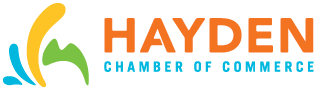 Hayden Chamber of Commerce