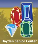 Hayden GEMS Senior Center