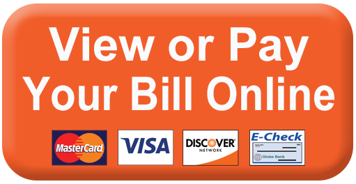 Online Payments / Bill Pay