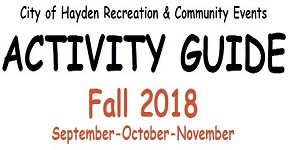 2018 FALL GUIDE _ BANNER