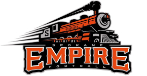 Spokane Empire
