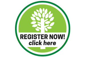 Register Now! Click Here! Button