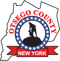 Welcome to Otsego County, NY