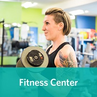 all-access-card-fitness-center