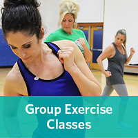 all-access-card-group-exercise