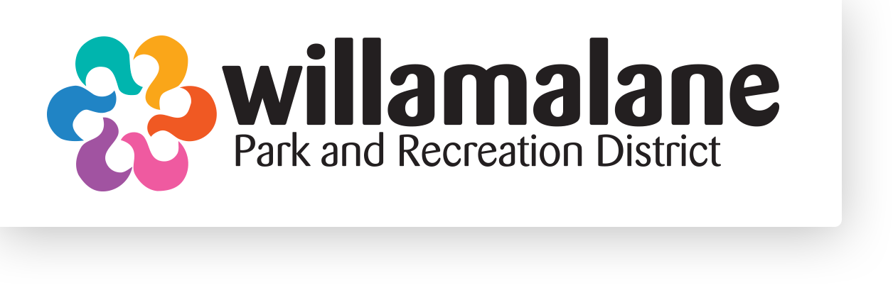 Willamalane Park and Recreation District, OR