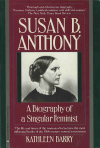 susan b anthony a biography