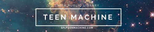 SPL Teen Machine