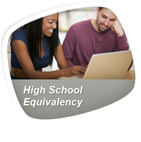 Highschool Equivalency