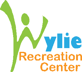 Wylie Recreation Center