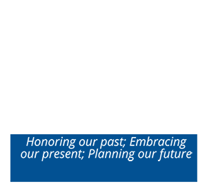 City of Wylie