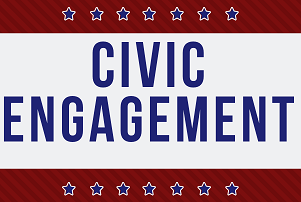 FrontPage_Civic