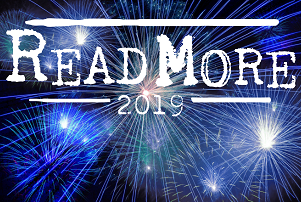FrontPage_ReadMore2019-Winter