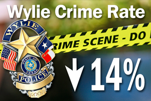 2018 Crime Rate small for web